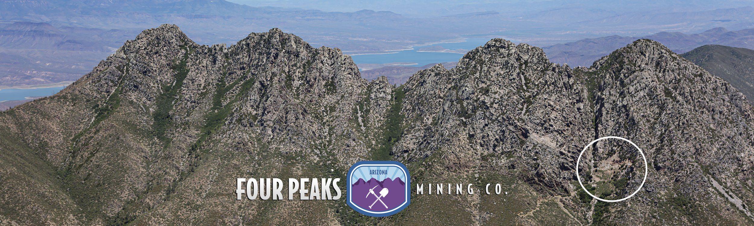 four-peaks-mining-co-hero-1