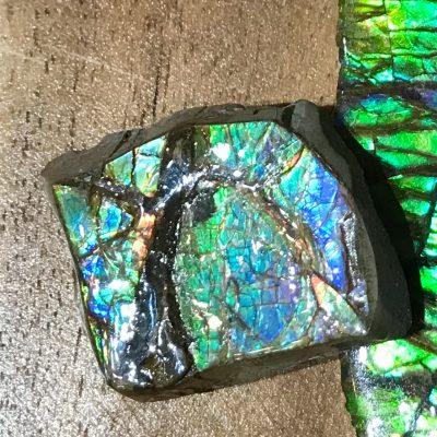 Four Peaks Mining Co  Store - Arizona's Precious Amethyst Mine