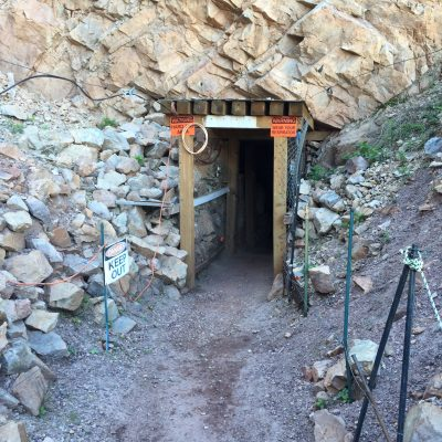 Your Guide to Arizona Gemstones
